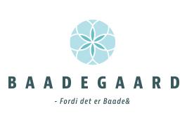Baadegaard